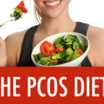 best pcos diet plan