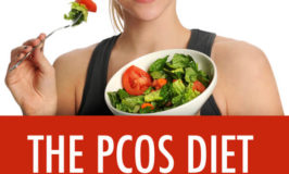 The Best PCOS Diet Plan
