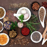 fertility herbs